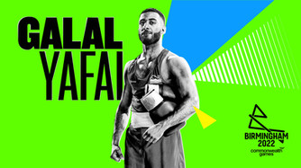 Galal 2 - Common wealth games campaign.jpeg