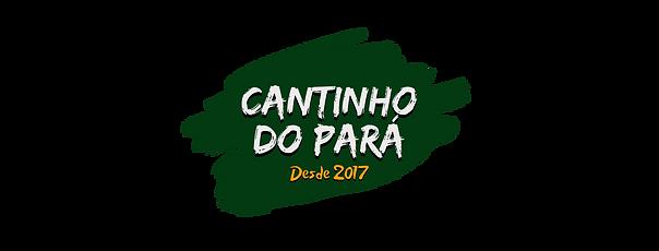 Cópia_de_Capa_Facebook_(1).png