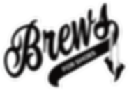Brews for Shoes logo .png