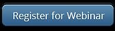 GFM Consulting Webinar Registration