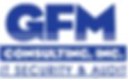 GFM Consulting, Inc