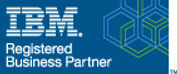 GFM Consulting Business Partner - IBM
