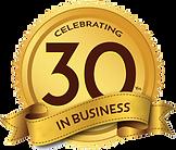Logo3-30-year.png