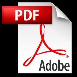 pdflogo.png