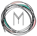 maya-logo-transfer_edited_edited.png