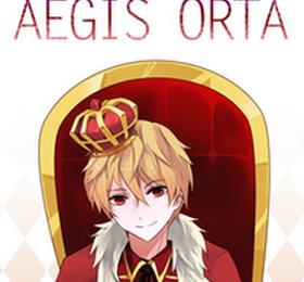 Aegis Orta + ...