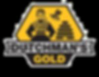 Dutchman's Gold.png