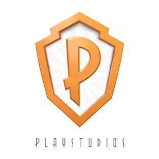 playstudios.jpg
