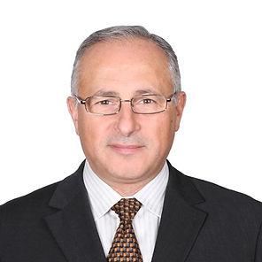 Ahmad-Chebbani.jpg