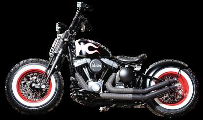 harley-davidson-black-motorcycle-bike-pn