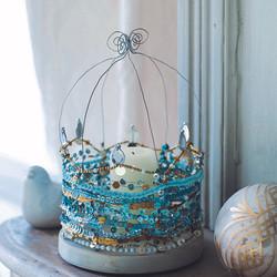 photophore-couronne-paillettes