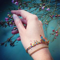 bracelet-bijou-paillettes-fantaisie