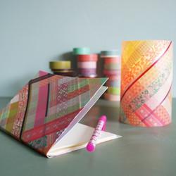 carnet-photophore-masking-tape