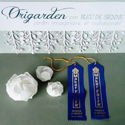 rubans-maker-of-merit