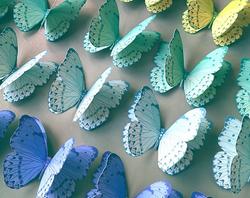 papillons-en-papier-decoupe