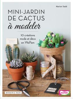livre-mini-jardin-de-cactus-a-modele