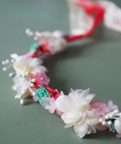 serre-tete-couronne-fleurs-7