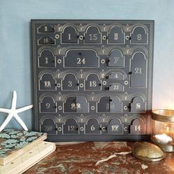 calendrier-de-lavent-bleu-de-sienne