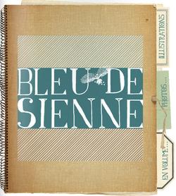 book-bleu-de-sienne