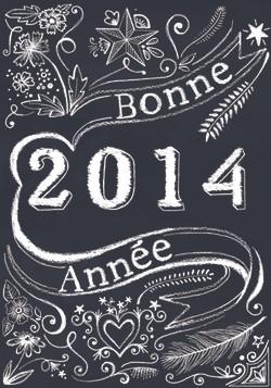 calendrier-2014-noel