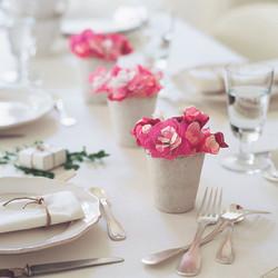 bouquet-roses-papier-soie