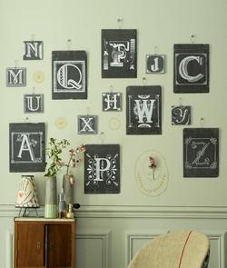 alphabet-ardoise