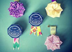 medailles-makers-papier