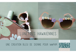 lunettes-hawaiennes
