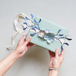 tuto-paquet-cadeau-couronne-final-2