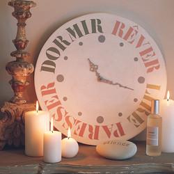 horloge-peinture-mots