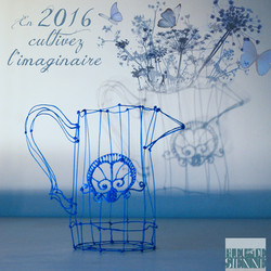 carte-voeux-2016-bleu-de-sienne