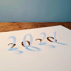 carte-voeux-2021-bleu-de-sienne