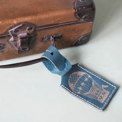 etiquettes-voyage-cuir-5
