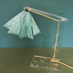 lampe-origarden-acrylique4