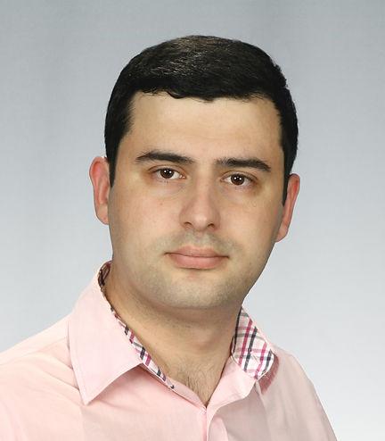 Адвокат Сенча Олег.jpg