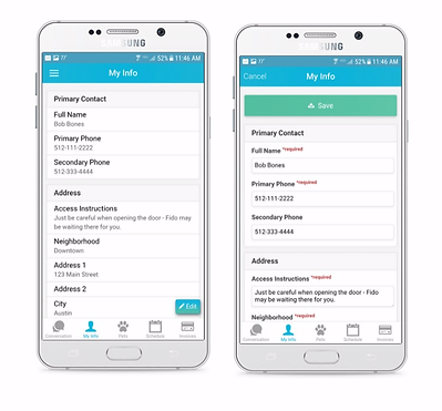 Client+App+My+Info.png