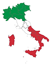 Flag_map_of_Italy_with_regions.png