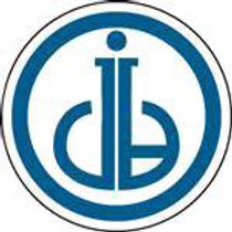 Logo_ICACQ_edited.jpg