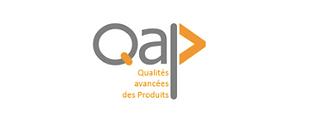 qap 2.png