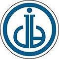 Logo_ICACQ.jpg