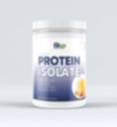 FillUp_Protein Isolat_Honung (1).jpg