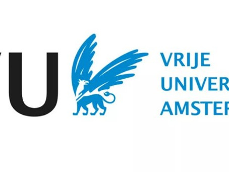 "PhD opportunities in ""Agricultural and Coastal Infrastructure Risk Modelling"" - IVM-VU in Amsterdam"