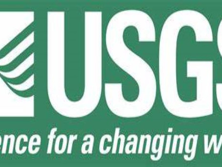 A USGS tool to figure out which satellite band to use for Remote Sensing