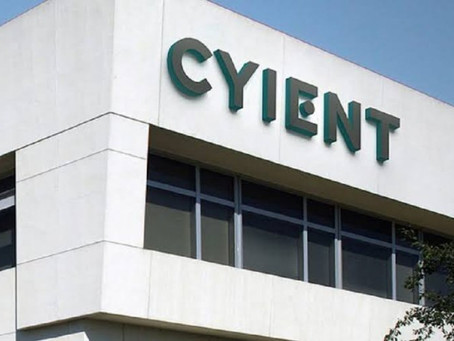 CYIENT is looking for GIS Engineers