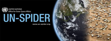 UN-SPIDER Updates May 2019