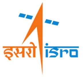 ISRO is planning to send a mission to Venus