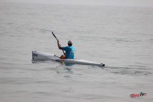OnIt Pro, sUP examiner, surfski, Epic Kayaks, Cali Paddler