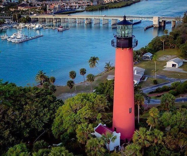 Blueline Surf and Paddle Co., Jupiter, Florida, SUP Examiner, Shop Guide