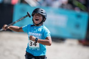 pacific paddle games, sup examiner, onit pro, doheny state beach, doheny, infinity sup