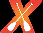 X logo square v2.png